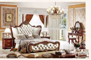 royal bedroom furniture american royal furniture bedroom sets solid wood and