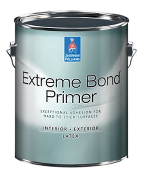 sherwin williams a100 exterior paint primers sherwin williams