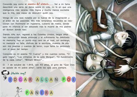 el rincon del armadillo blog de actividades infantiles carta misteriosa  el  del libro
