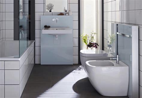 bidet größe stoppet toilet kloak klingenberg entrepren 248 r kloak anl 230 g
