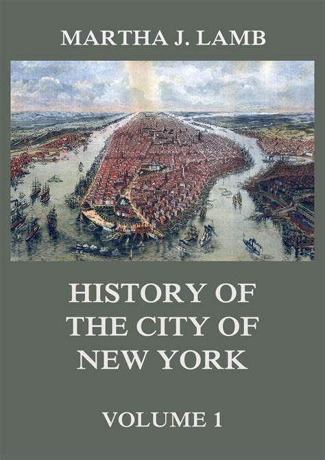 phantom of new york volume i and the crown volume 1 books history of the city of new york volume 1 jazzybee