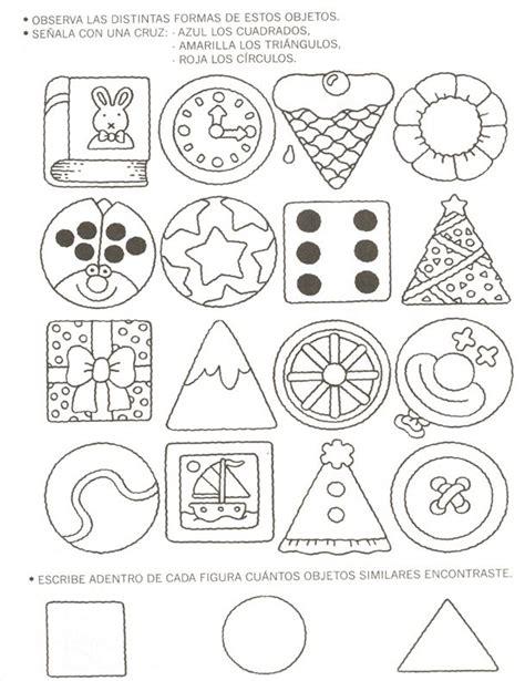 figuras geometricas actividades para preescolar 123 mania los numeros del 1 al 10 adely l picasa web