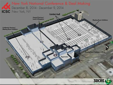 javits center floor plan 58 best images about manhattan west side projects hudson yards commercial real estate on