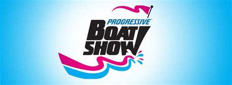 minneapolis boat show 2017 jl audio 187 header 187 news 187 minneapolis boat show january