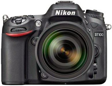 Kamera Nikon Update daftar harga kamera digital nikon update terbaru universaltekno