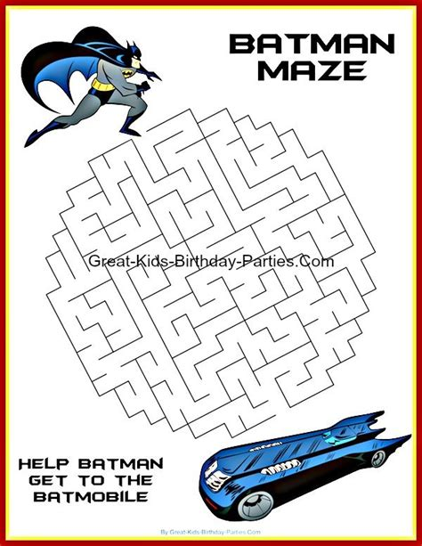 printable word search superheroes batman printables easy superhero word search fun great