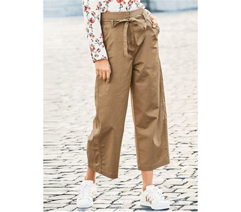 Tie Waist Gaucho get the look at jabong fashion shop apparels