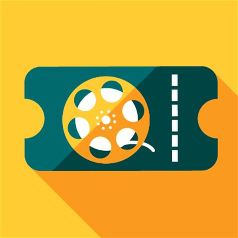 Movie Tickets Gift Card Balance - home page ppointe centeredgeonline com