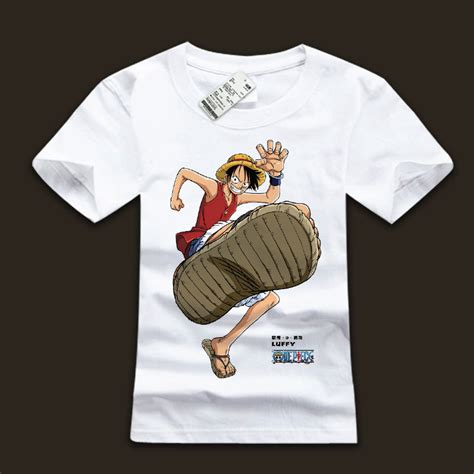 Monkey D Luffy Shirt cool monkey d luffy one mens shirts wishining