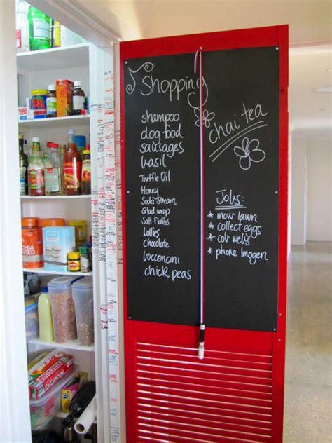 easy organizational solutions  kitchens diy network