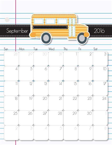 printable calendar 2016 imom 2016 january imom calendar calendar template 2016
