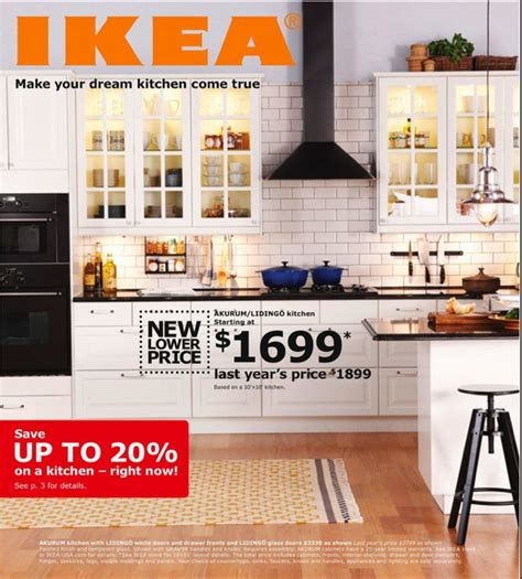 cost of ikea kitchen cabinets awesome ikea kitchen cabinets cost on ikea sektion new