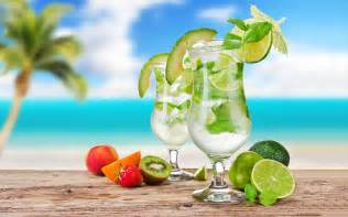 Top Mixed Drinks To Order At A Bar Culinary Corner Traditional Mojito Unlimited Vacation Club