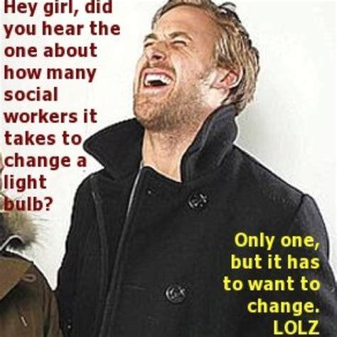 Social Work Meme - hey girl social work meme love it
