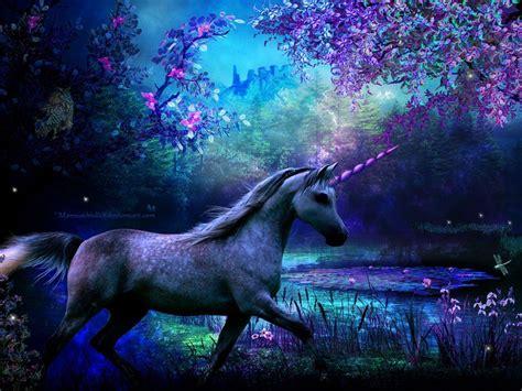 dark unicorn wallpaper unicorn backgrounds wallpaper cave