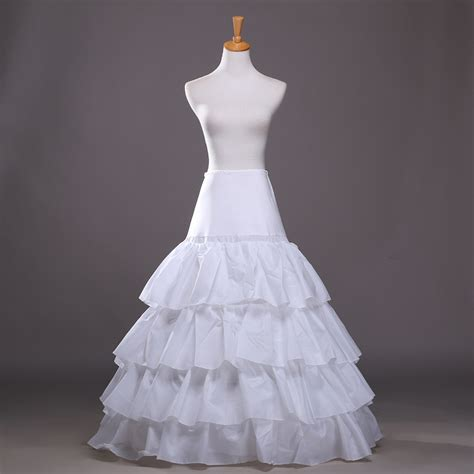 Wedding Dress Petticoat petticoats for wedding dresses wedding dresses asian