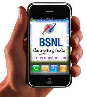Bsnl Mobile Address Search Aircel Sms Tracker Software 2015 Www Alpi Wandern At Alpi Wander Und