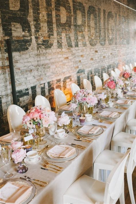 wedding tablescapes pin by indian weddings california bride on tablescapes