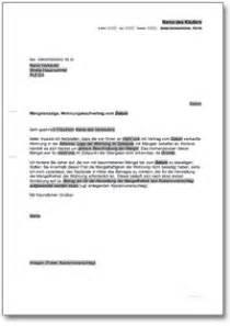 Musterbrief Einrede Der Verjährung Archiv Rechtliches 187 Dokumente Vorlagen