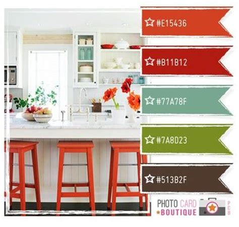 color schemes for living room and kitchen color scheme for living room kitchen for the home