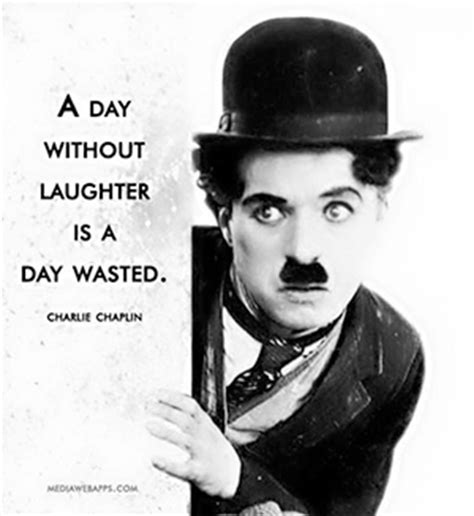 biography of charlie chaplin in pdf priority management biography of charlie chaplin