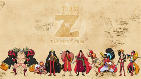 one piece film z umi wa the gallery for gt one piece wallpaper hd 1080p