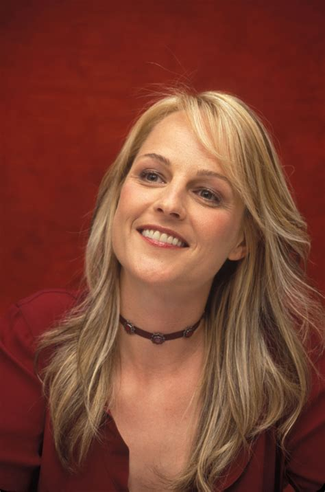 how to to hunt helen hunt helen hunt photo 34646388 fanpop