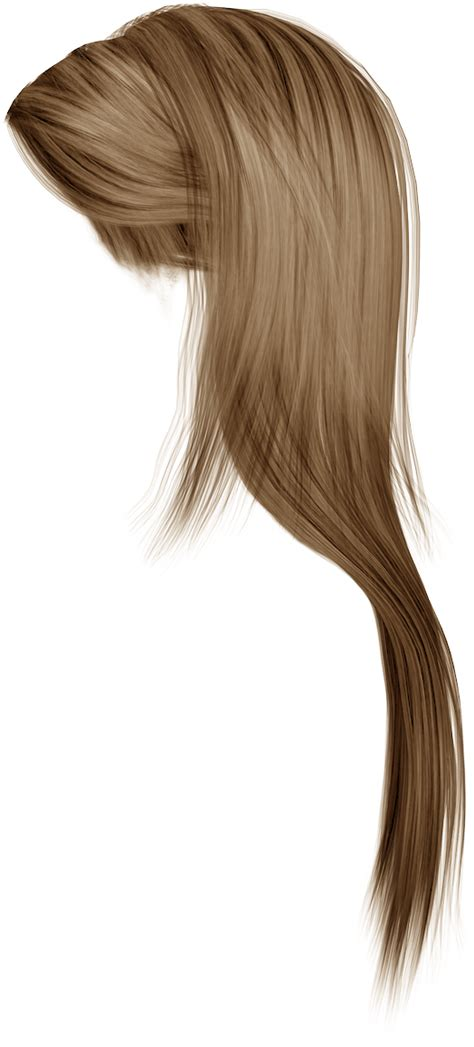 hairstyles png hairstyles png clipart 78
