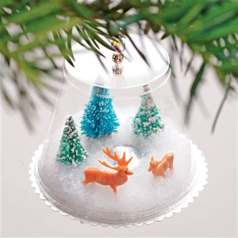 10 cool christmas crafts