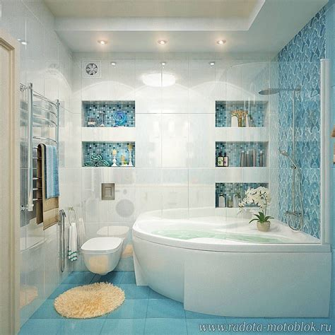 modern bathroom design ideas for 2018 bathroom