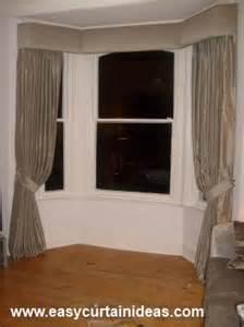 Upholstered Cornice Boards Window Treatment Ideas