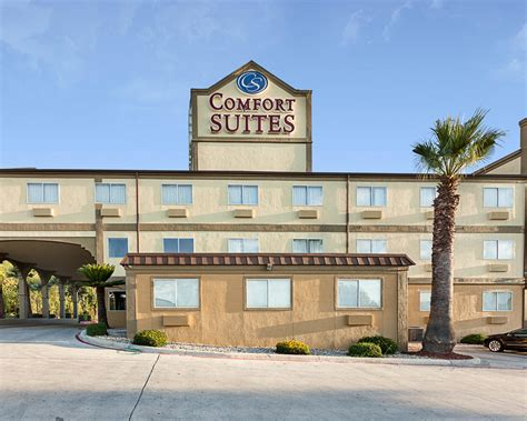 comfort inn suites san antonio tx comfort suites airport north in san antonio tx whitepages