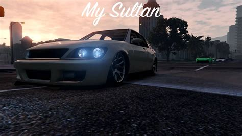 stanced car meet stanced car meet gta 5 xb1