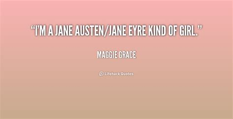 quotes for themes in jane eyre jane eyre memorable quotes quotesgram