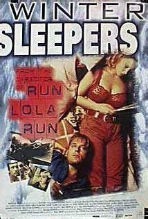Is Sleepers Based On A True Story 1000 Images About Favorite Foreign On