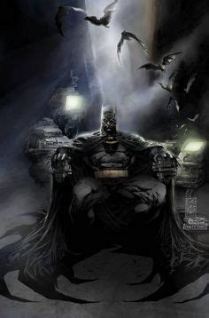 frank miller batman images frank miller batman