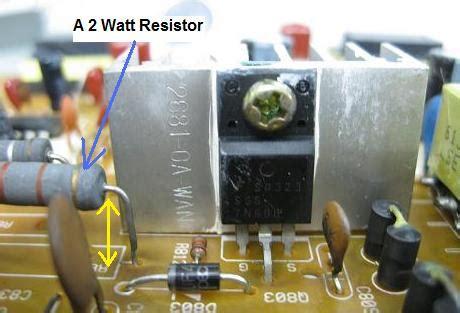 resistor electronics wiki wiki resistor thermal noise 28 images noise generator resistor hackleste territ 243 livre