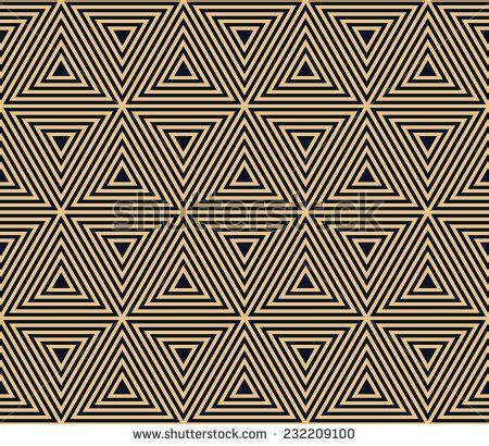 art deco design beth saunders design 15 best art deco bars images on pinterest photo art art