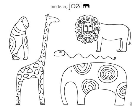 coloring book giveaway coloring pages made by joel 187 giveaway winner and new