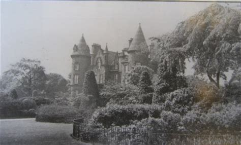 Level A House wirral memories bebington road birkenhead