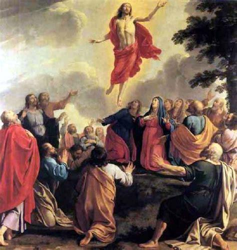 imagenes de jesucristo con los niños vangelo del giorno