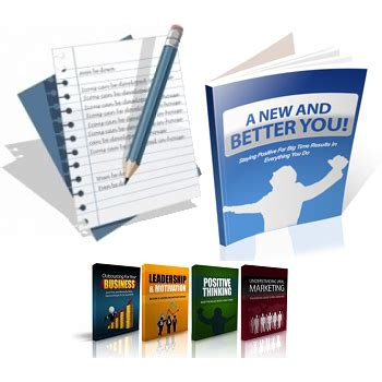Plr Exclusive Marketing master resell rights label rights plr master