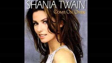 download mp3 from this moment shania twain 05 shania twain i won t leave you mp3 youtube