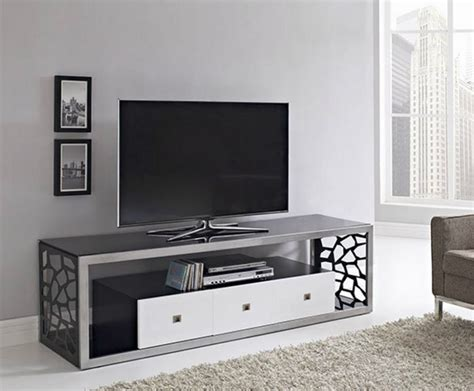 Modern 70 S Home Design 44 modern tv stand designs for ultimate home entertainment