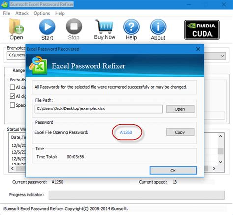 remove vba project password excel 2003 remove excel file protection 2010 hack into a protected