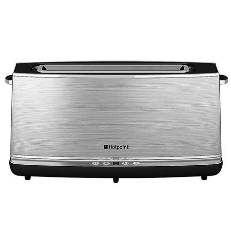 Waring Pro Toaster Oven Toaster 4 Slice Toaster Bing Images