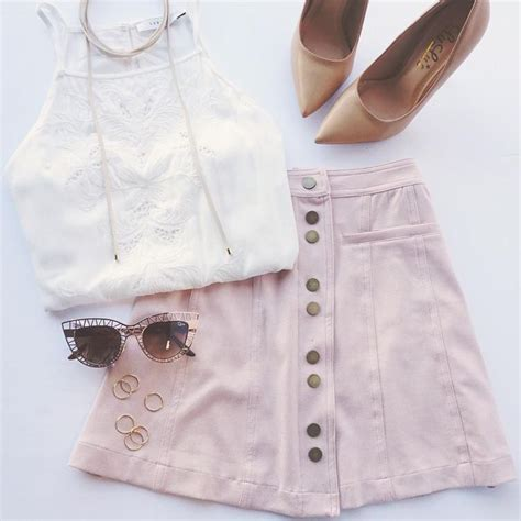 Heels Fashion Import 145 ootd lovelulus fashion ootd clothes and closets