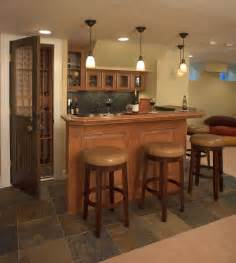 Home Wet Bar Decorating Ideas by Awesome Basement Bars Decosee Com