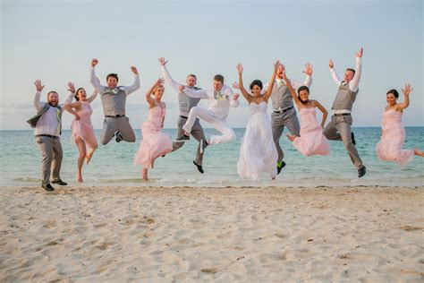destination weddings weddings in jamaica wedding planner weddings in jamaica jamaica all inclusive weddings