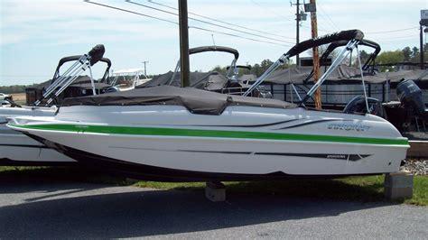 starcraft deck boat for sale 2016 new starcraft limited 1915 ob deck boat for sale